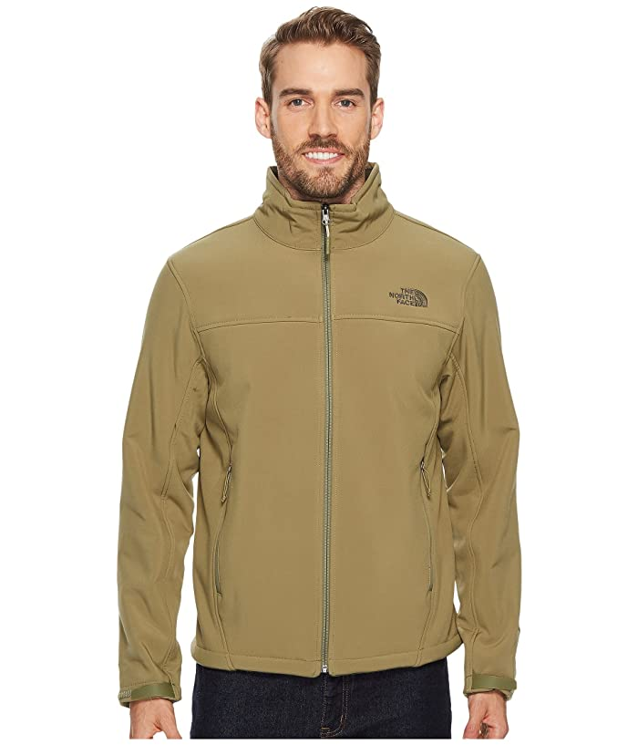 35e82d609 The North Face Apex Chromium Thermal Jacket | 6pm