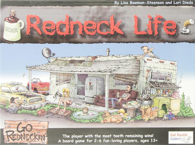 The Game of rotneck Life B000P69H62 Bestellungen sind willkommen  | Tadellos