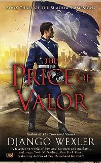 Best novel soap price Reviews