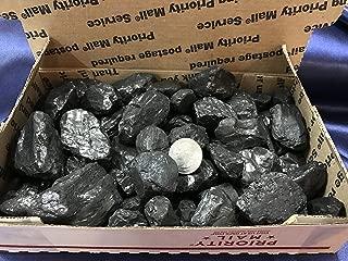 Best bituminous coal suppliers Reviews