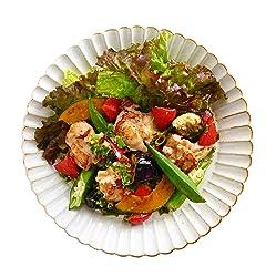 [冷蔵] ミールキット ABC Cooking Studio 5種野菜と鶏肉の液体塩こうじだれ 2人前