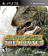 Jurassic: The Hunted - Playstation 3