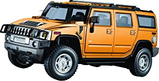 Swift Stream RC 1: 16 Hummer Model Car