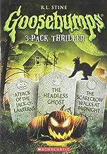Best ghost lantern movie Reviews