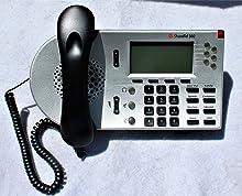 ShoreTel ShorePhone 560G IP Phone
