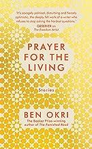 Prayer for the Living