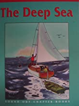 The Deep Sea (Sound Out Chapter Books)