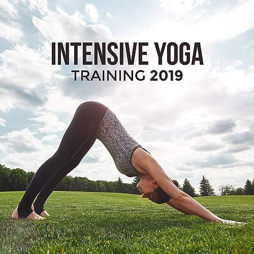 Light Body by Motivation Songs Academy Yoga Sounds on Amazon ...