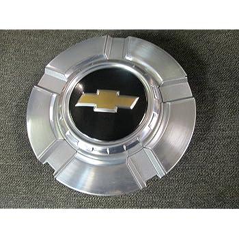 TSD 4 Pcs 59mm Car Wheel hub Center Cover Apply to for Chevrolet