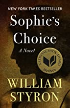 Sophie's Choice: A Novel