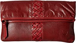 Scully - Katerina Clutch