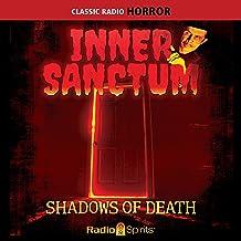 Inner Sanctum: Shadows of Death
