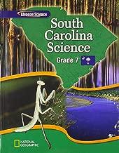 Science: Grade 7: South Carolina Edition
