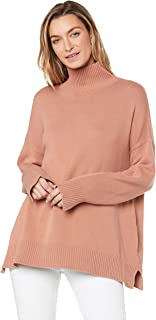 IMONNI Women's Kinlee Cotton Knit