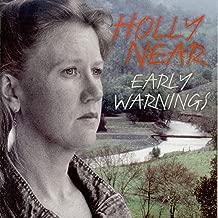 Early Warnings