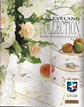 A Cleveland Collection