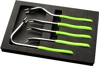 Mueller-Kueps 277 015 5-Piece Clip Lifter Set, 5 Pack