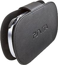 PlayStation Vita Carrying Case
