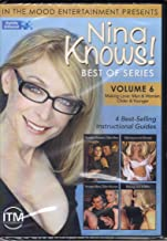 nina hartley guide