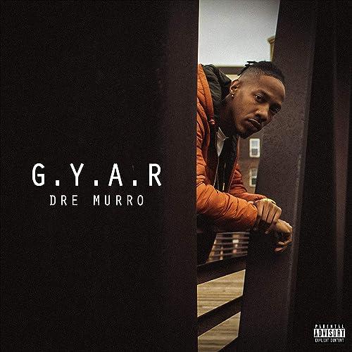 G.Y.A.R. [Explicit]