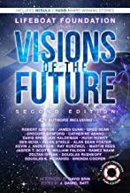 Visions of the Future: Second Edition