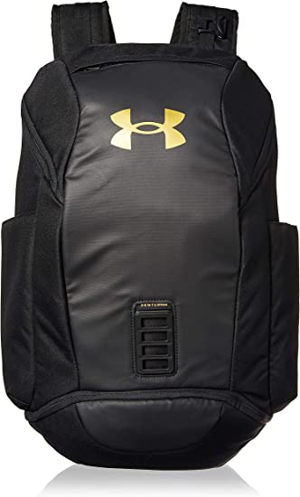 Under Armour Men's Contain Backpack