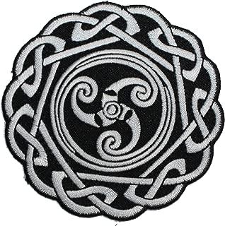 Best round celtic knot Reviews