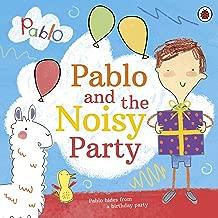 Pablo: Party Present