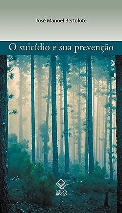 O suicídio e sua prevenção