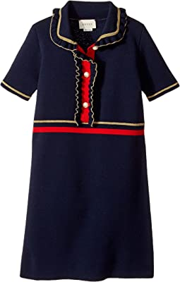 Gucci Kids Knitwear 478566X9B21 (Little Kids/Big Kids)
