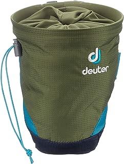 Deuter Gravity Chalk Bag II L Backpack