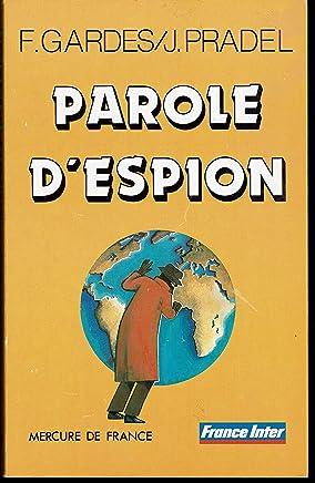 Amazon Fr Jacques Pradel Romans Policiers Et Polars Livres