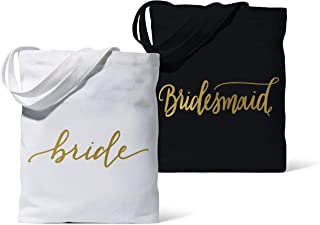 Best cute gift bags for bachelorette party Reviews