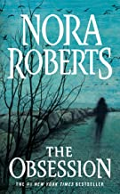 Best the obsession nora roberts movie Reviews