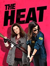 Best the heat online Reviews