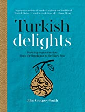 Best turkish flavours cookbook Reviews