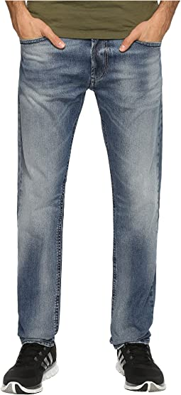 Diesel - Thommer Trousers 853P
