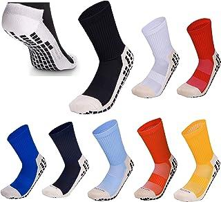 Amazon.es: calcetines baloncesto