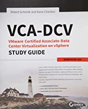 vmware certified associate study guide