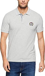Tommy Hilfiger Men's Essential Regular Fit Polo