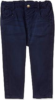 MINI KLUB Baby Boy's Regular fit Trousers
