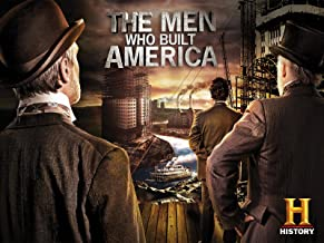 Best men who build america Reviews
