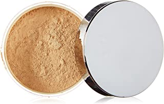 Mary Kay Mineral Powder Foundation (Ivory 2)