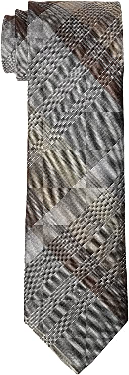 Kenneth Cole Reaction - 3 Color Plaid
