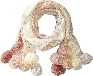 Best crochet with pom pom wool Reviews