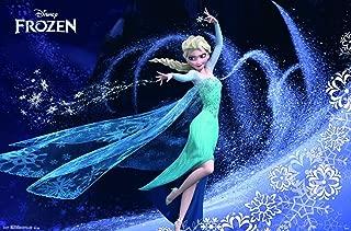 Trends International Frozen Elsa Wall Poster, 22.375