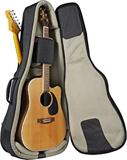 Music Area TANG 30 Series Acouelec bag - Black (TANG30-2AG-BLK)