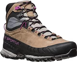 Amazon.es: La Sportiva - Aire libre y deportes / Zapatillas y calzado deportivo: Zapatos y complementos