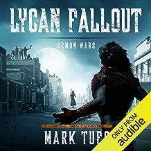 Lycan Fallout 5: Demon Wars