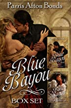BLUE BAYOU BOX SET
